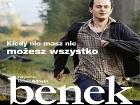 """Kino w Mikołowie: """"Benek"""""""