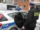 Bombowy szantażysta zatrzymany