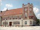 Wybory sołtysów i przewodniczącego Rady Dzielnicy