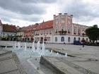 Urząd Miasta Mikołów