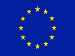 Konkurs mapa dotacji UE
