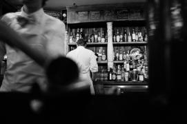 Informacja dla przedsiębiorców z zezwoleniami alkoholowymi