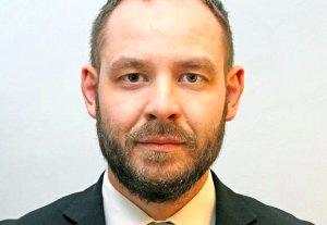Jakub Jarząbek