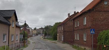 Ulica Dąbrowszczaków zmieniła nazwę. Co każdy mieszkaniec zrobić powinien