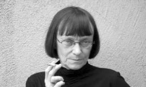 Genowefa Jakubowska Fijałkowska