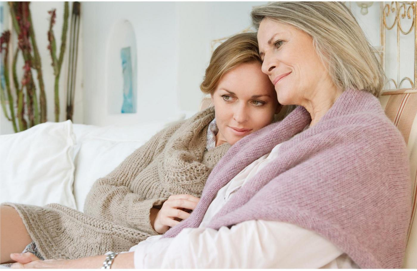 Bezpłatne Badania Mammograficzne!