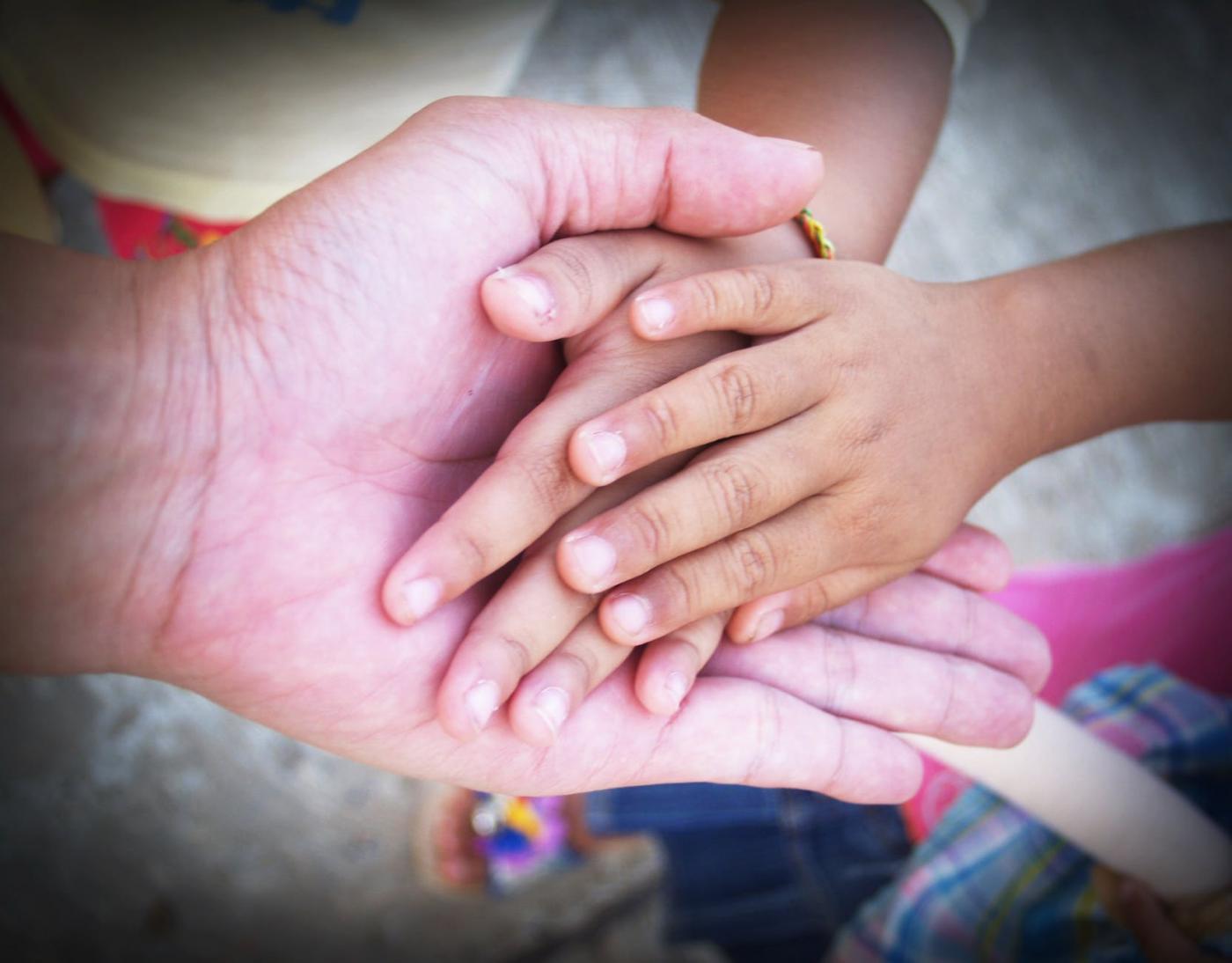 Warsztaty z pierwszej pomocy dla rodziców