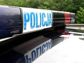 Zaginiona 87-latka odnaleziona dzięki czujnej policjantce