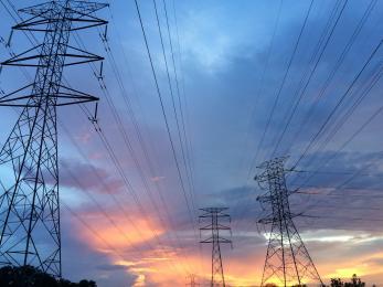 Gdzie zabraknie prądu? [23.05-24.05]