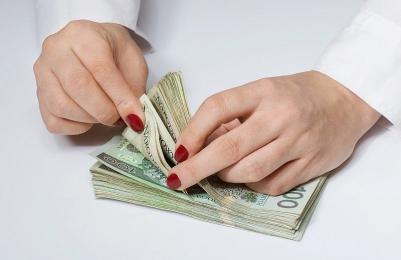Pożyczki przez internet za darmo