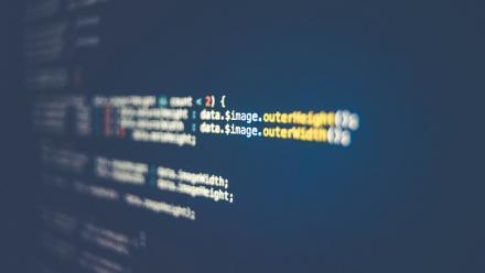 Wielka awaria państwowych systemów informatycznych!