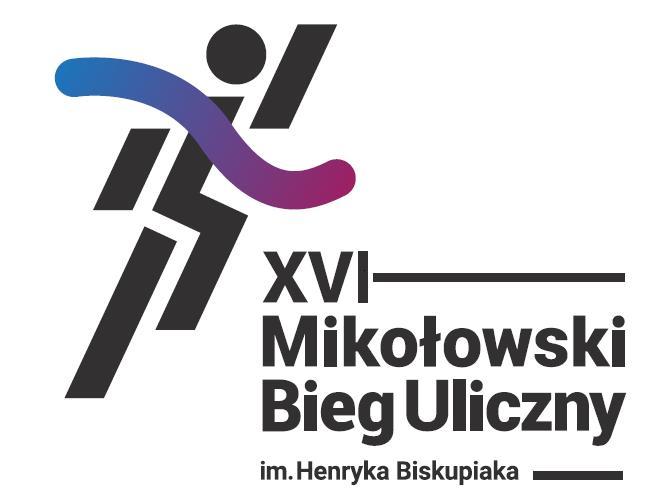 XVI Mikołowski bieg uliczny im. H. Biskupiaka
