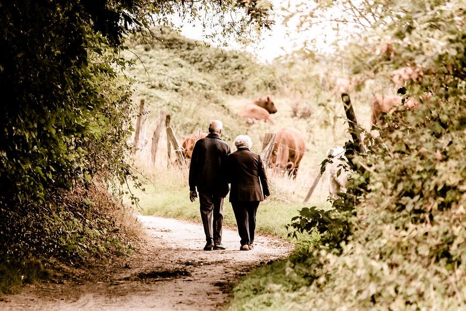 Bezpieczny senior - wrześniowy cykl zajęć