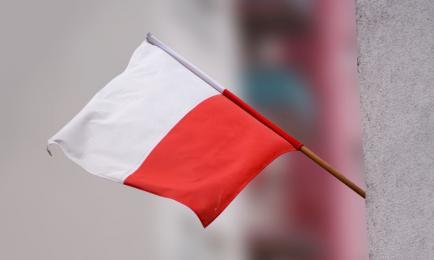 Mikołów świętuje 100-lecie Niepodległej Polski