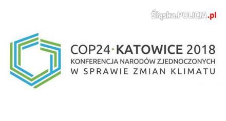 Szczyt klimatyczny w Katowicach. Kierowców czekają spore utrudnienia w ruchu