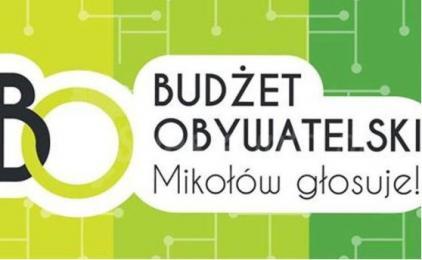 Ankieta dotycząca IV Edycji Budżetu Obywatelskiego!