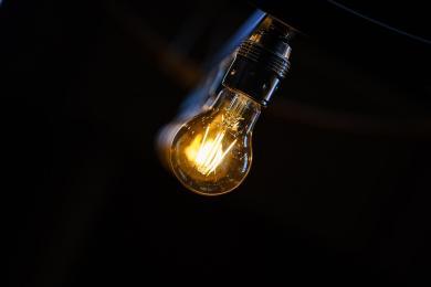 Gdzie zabraknie prądu? [09.01]