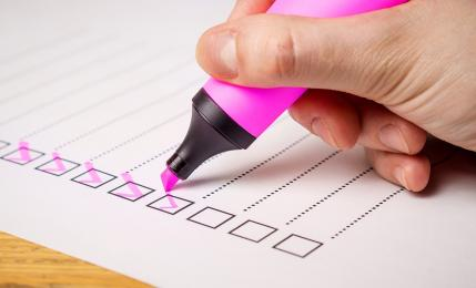 Podsumowanie ankiety ewaluacyjnej IV edycji Budżetu Obywatelskiego