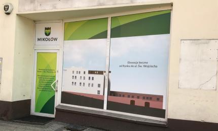 Wiemy, co powstanie w Mikołowie w 2019 roku!