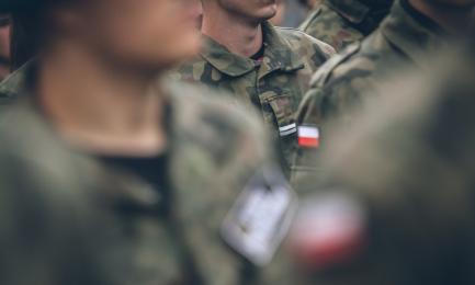 Kwalifikacja wojskowa rusza 20 marca