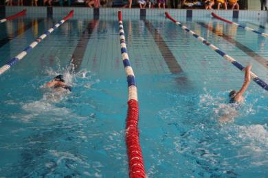 Pływaj na odległość. Zapraszamy do udziału w XXI edycji