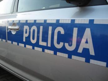 Sprawcy pobicia zatrzymani przez mikołowskich policjantów