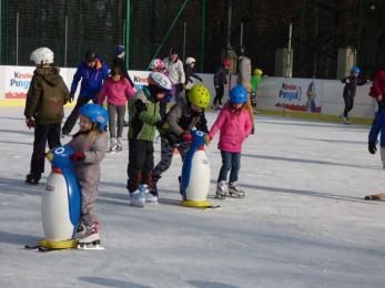 Ferie dla aktywnych 2019 - wypoczynek na sportowo w pełni!