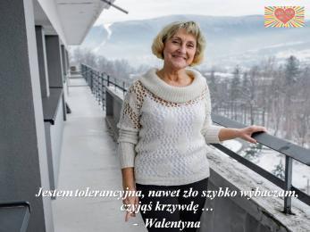 """Wśród 12 bohaterów """"Sanatorium miłości"""" znalazła się mieszkanka Mikołowa"""
