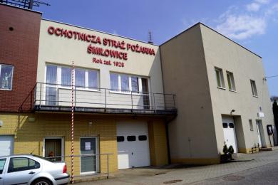 Wybory władz sołectw w Mikołowie: Wiemy, kto został sołtysem Śmiłowic!