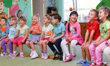 Mikołów: 1 marca ruszyła rekrutacja do przedszkoli