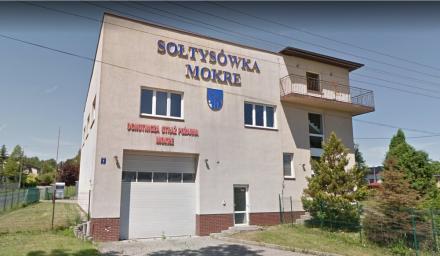 Sołtysi Mikołowa 2019: Jest nowy sołtys Mokrego!