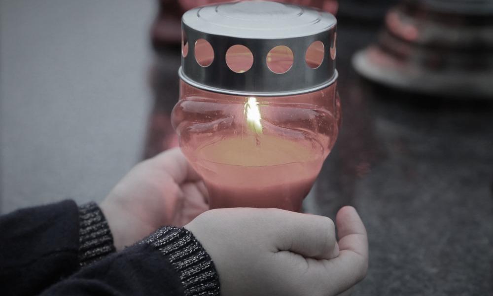 CIS Mikołów: Rusza grupa wsparcia dla osób w żałobie
