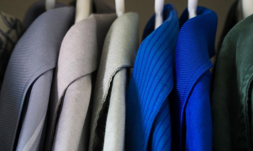 Mikołów: Nowa siedziba punktu odbioru odzieży i żywności