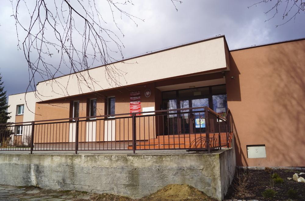 Mikołów: Dzień Otwarty w Zespole Szkół Specjalnych nr 2 już 22 marca!
