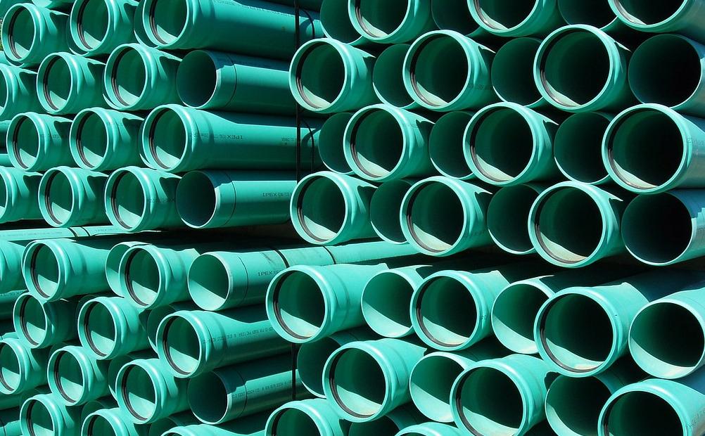 Mikołów: Na Gniotku rusza budowa sieci wodociągowej