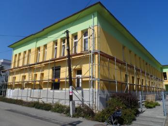 Dodatkowe środki na termomodernizację w gminach Subregionu Centralnego