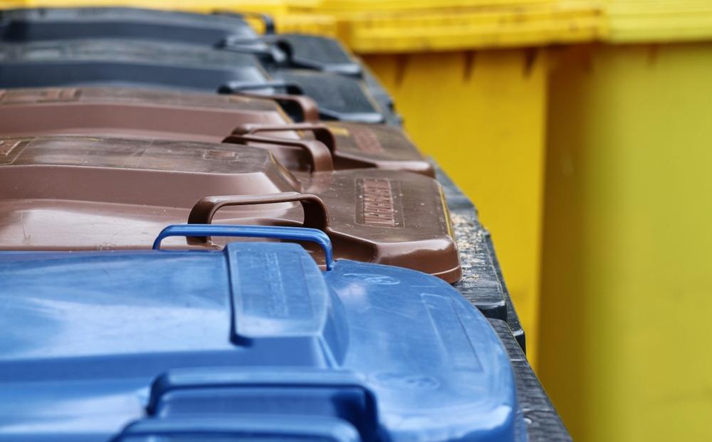 Mikołów: Od kwietnia wzrośnie opłata za wywóz odpadów