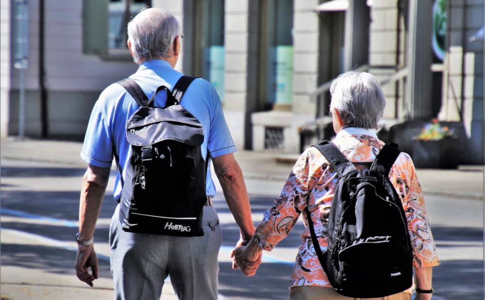 Mikołów: Specjaliści ds. seniorów i osób niepełnosprawnych zapraszają na dyżury