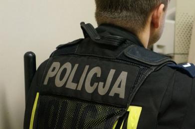 Nieuczciwy pracownik lombardu w rękach mikołowskiej policji