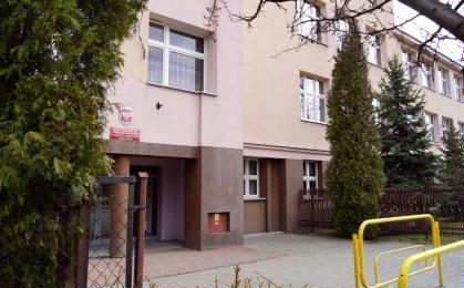 Mikołów: Miasto szuka nowych dyrektorów szkół i przedszkola