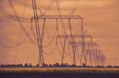 Gdzie zabraknie prądu? [07.06]