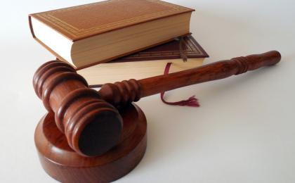 Miasto poszukuje ławników do Sądu Rejonowego w Mikołowie
