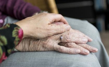 Mieszkanka Mikołowa oszukała 70-letnią częstochowiankę metodą na wnuczka!