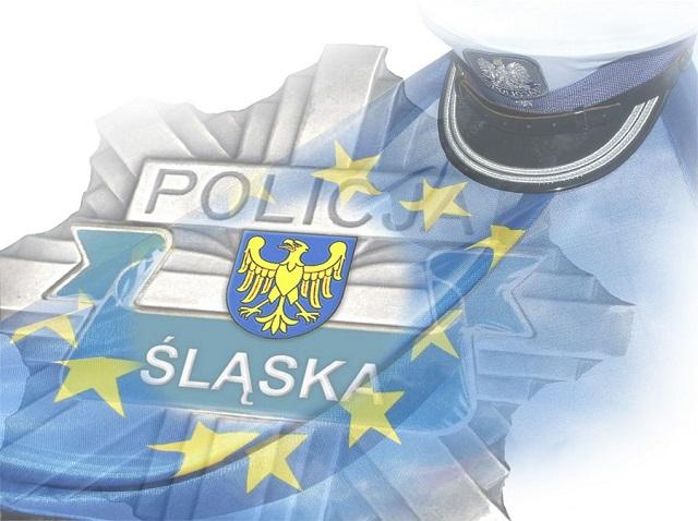 """Śląsk: Rozpoczęła się akcja """"Bezpieczny weekend - Boże Ciało 2019"""""""