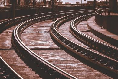 Metropolia będzie współpracować z PKP PLK przy budowie Kolei Metropolitalnej