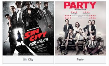 Mikołów: Przed nami kolejne Letnie Kino! Możemy wybrać film, który zobaczymy