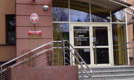 Business Centre Club i Ministerstwo Finansów docenili mikołowski Urząd Skarbowy
