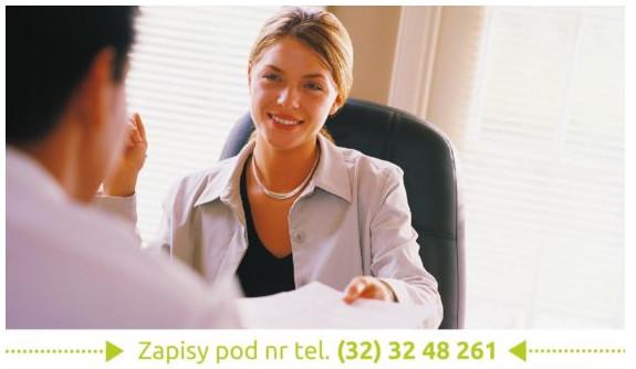 Powiat mikołowski: Nieodpłatna pomoc prawna i nieodpłatne poradnictwo obywatelskie