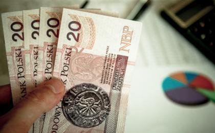 Budżet Mikołowa w opałach? Samorządy stracą na obniżce podatku PIT!