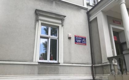Europosłanka wyrzucona z Białego Domku? Afera wokół biura poselskiego Izabeli Kloc